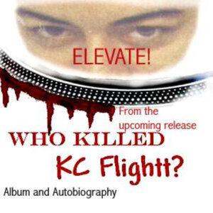 KC Flightt 歌手頭像