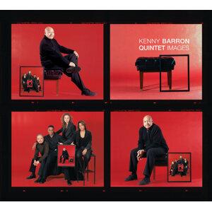 Kenny Barron Quintet 歌手頭像