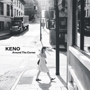 Keno 歌手頭像