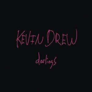 Kevin Drew 歌手頭像