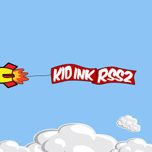 Kid Ink 歌手頭像