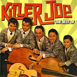 Killer Joe 歌手頭像