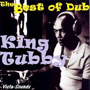 King Tubby 歌手頭像