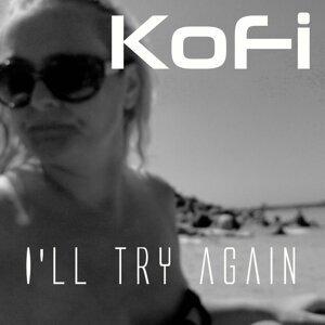 Kofi 歌手頭像