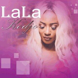 LALA 歌手頭像