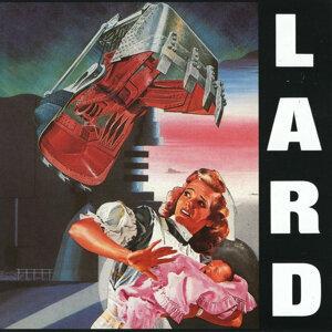 Lard 歌手頭像