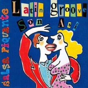 Latin Groove 歌手頭像