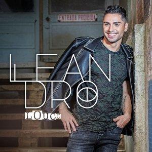 Leandro 歌手頭像