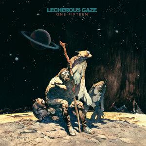 Lecherous Gaze 歌手頭像