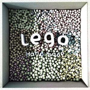 Lego 歌手頭像