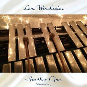 Lem Winchester 歌手頭像
