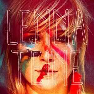 Lenna