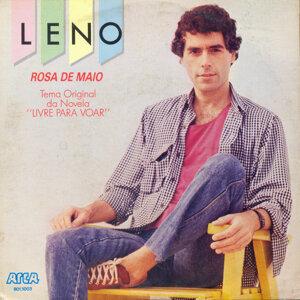 Leno 歌手頭像