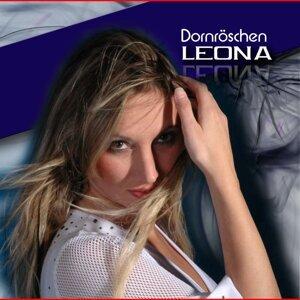 Leona 歌手頭像