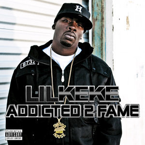 Lil Keke 歌手頭像