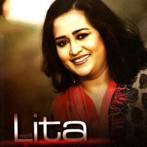 Lita 歌手頭像