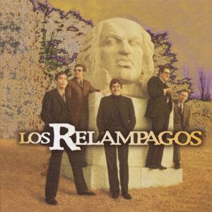 Los Relampagos 歌手頭像