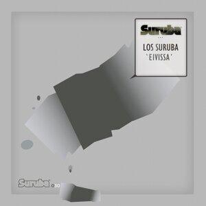 Los Suruba