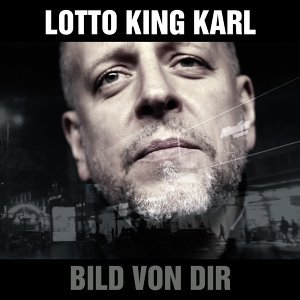 Lotto King Karl 歌手頭像