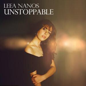 Leea Nanos 歌手頭像