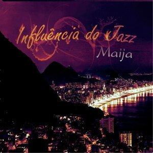 Maija 歌手頭像