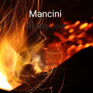 Mancini 歌手頭像