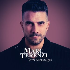 Marc Terenzi 歌手頭像