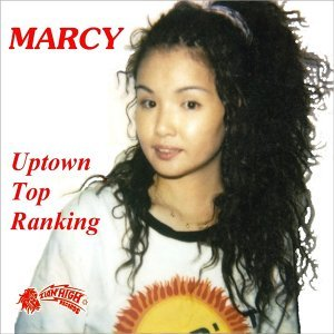 Marcy 歌手頭像