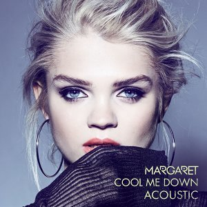 Margaret 歌手頭像