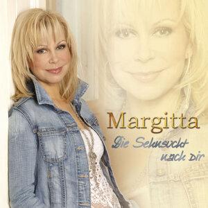 Margitta