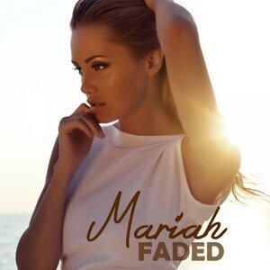 Mariah 歌手頭像