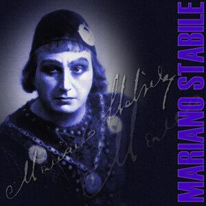 Mariano Stabile 歌手頭像