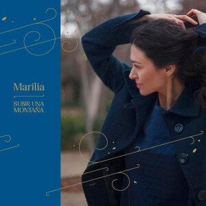 Marilia 歌手頭像