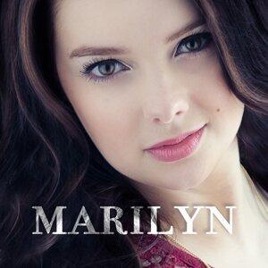 Marilyn 歌手頭像