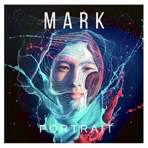Mark 歌手頭像