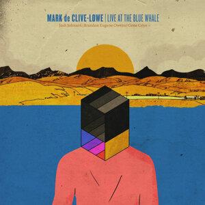 Mark de Clive-Lowe 歌手頭像