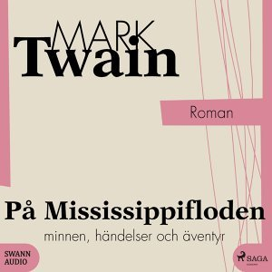 Mark Twain 歌手頭像