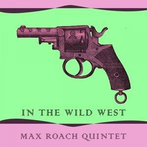 Max Roach Quintet 歌手頭像