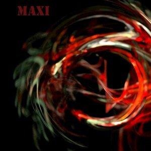 Maxi 歌手頭像