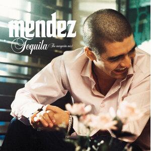Mendez 歌手頭像