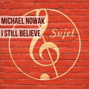 Michael Nowak 歌手頭像
