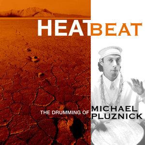 Michael Pluznick