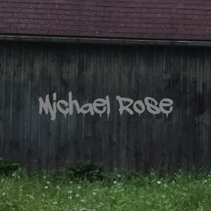 Michael Rose 歌手頭像