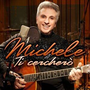 Michele 歌手頭像