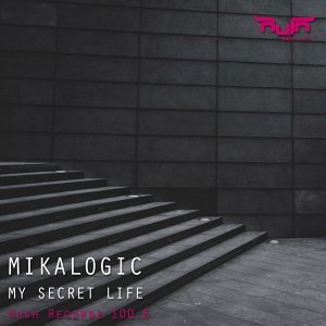 Mikalogic 歌手頭像