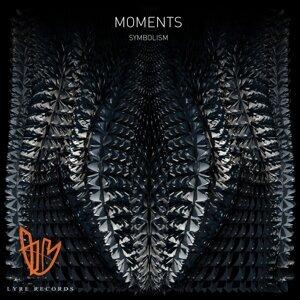 Moments 歌手頭像