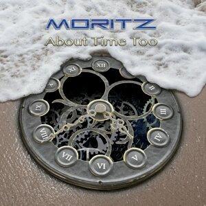 Moritz 歌手頭像