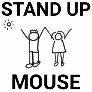 Mouse 歌手頭像