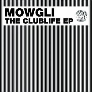 Mowgli 歌手頭像