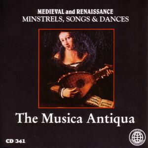 Musica Antiqua Koeln